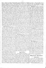 Znaimer Wochenblatt 18840308 Seite: 7