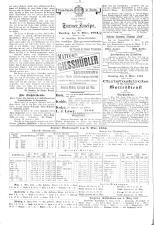 Znaimer Wochenblatt 18840308 Seite: 8