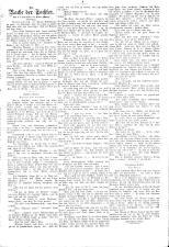 Znaimer Wochenblatt 18840308 Seite: 9