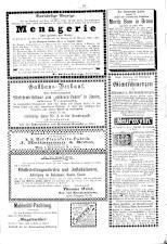 Znaimer Wochenblatt 18840322 Seite: 10