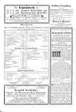 Znaimer Wochenblatt 18840322 Seite: 11