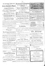 Znaimer Wochenblatt 18840322 Seite: 12