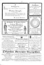 Znaimer Wochenblatt 18840322 Seite: 13