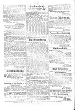 Znaimer Wochenblatt 18840322 Seite: 14