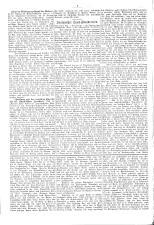 Znaimer Wochenblatt 18840322 Seite: 2
