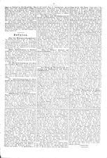 Znaimer Wochenblatt 18840322 Seite: 3