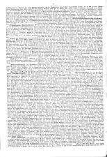 Znaimer Wochenblatt 18840322 Seite: 4