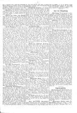 Znaimer Wochenblatt 18840322 Seite: 5