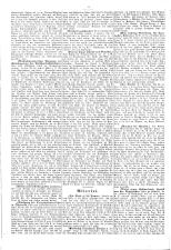 Znaimer Wochenblatt 18840322 Seite: 6