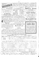 Znaimer Wochenblatt 18840322 Seite: 8