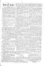 Znaimer Wochenblatt 18840322 Seite: 9