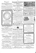 Znaimer Wochenblatt 18840329 Seite: 10