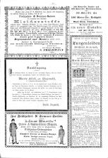 Znaimer Wochenblatt 18840329 Seite: 11