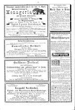 Znaimer Wochenblatt 18840329 Seite: 12