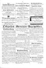 Znaimer Wochenblatt 18840329 Seite: 13