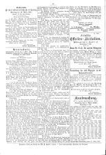 Znaimer Wochenblatt 18840329 Seite: 14