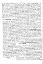 Znaimer Wochenblatt 18840329 Seite: 2