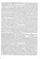Znaimer Wochenblatt 18840329 Seite: 3