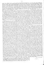 Znaimer Wochenblatt 18840329 Seite: 4