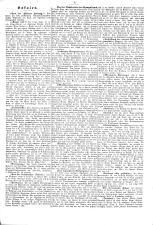 Znaimer Wochenblatt 18840329 Seite: 5
