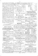 Znaimer Wochenblatt 18840329 Seite: 7