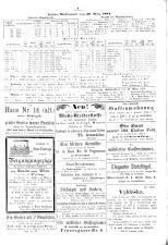 Znaimer Wochenblatt 18840329 Seite: 8