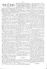 Znaimer Wochenblatt 18840412 Seite: 11