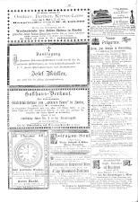 Znaimer Wochenblatt 18840412 Seite: 12