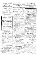 Znaimer Wochenblatt 18840412 Seite: 13