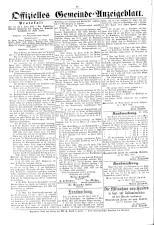 Znaimer Wochenblatt 18840412 Seite: 14