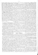 Znaimer Wochenblatt 18840412 Seite: 2