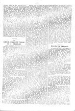 Znaimer Wochenblatt 18840412 Seite: 3
