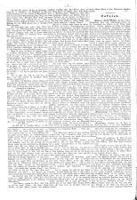 Znaimer Wochenblatt 18840412 Seite: 4