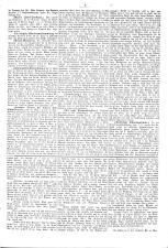 Znaimer Wochenblatt 18840412 Seite: 5