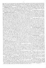 Znaimer Wochenblatt 18840412 Seite: 6