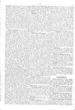 Znaimer Wochenblatt 18840412 Seite: 7
