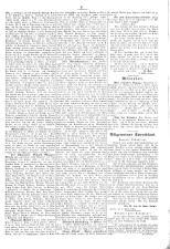 Znaimer Wochenblatt 18840412 Seite: 8