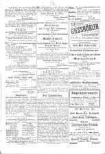 Znaimer Wochenblatt 18840412 Seite: 9