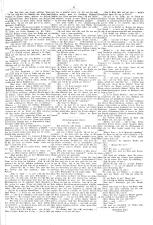 Znaimer Wochenblatt 18840503 Seite: 11