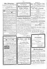 Znaimer Wochenblatt 18840503 Seite: 12