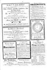 Znaimer Wochenblatt 18840503 Seite: 13