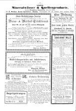 Znaimer Wochenblatt 18840503 Seite: 14
