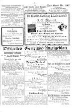 Znaimer Wochenblatt 18840503 Seite: 15