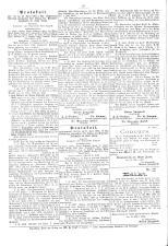 Znaimer Wochenblatt 18840503 Seite: 16
