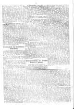 Znaimer Wochenblatt 18840503 Seite: 2