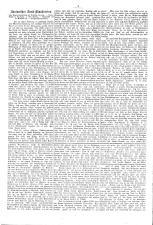 Znaimer Wochenblatt 18840503 Seite: 3