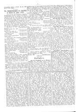 Znaimer Wochenblatt 18840503 Seite: 4