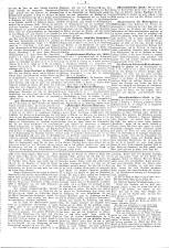 Znaimer Wochenblatt 18840503 Seite: 5