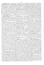 Znaimer Wochenblatt 18840503 Seite: 6