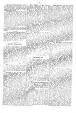 Znaimer Wochenblatt 18840503 Seite: 7